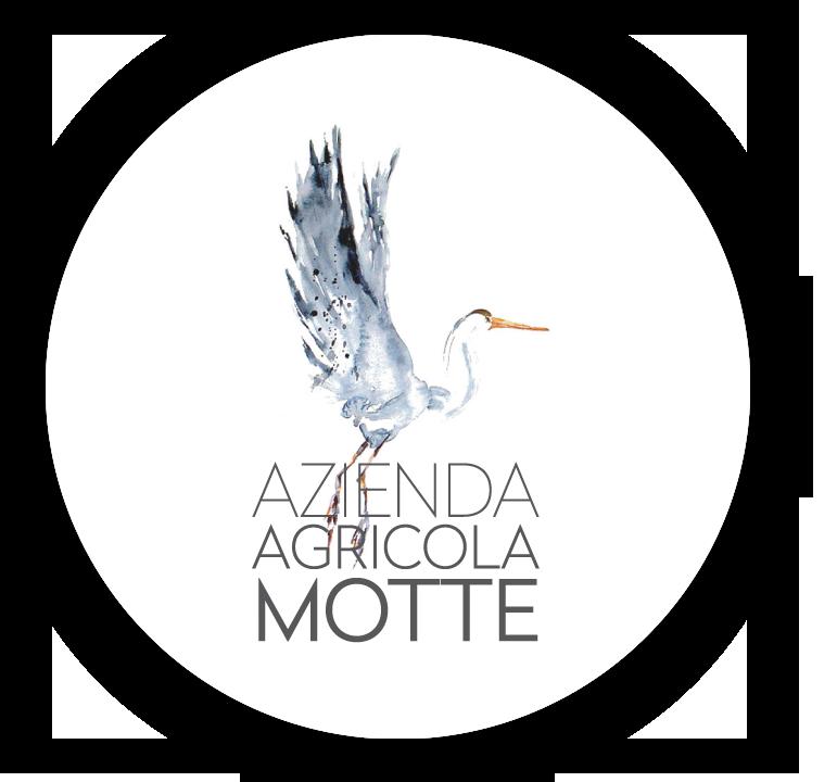 Azienda Agricola Motte